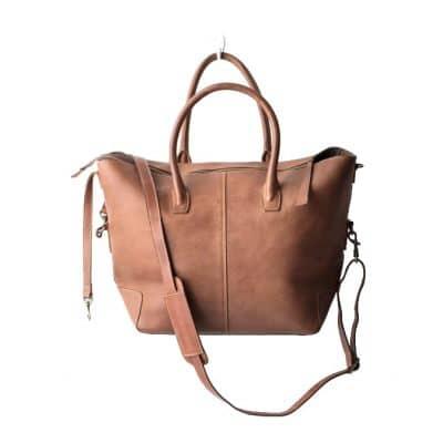 Juju Baby Milan Bag